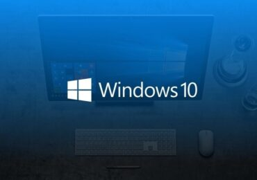 Làm gì khi Windows 10 không nhận Wi-Fi băng tần 5 GHz?   Công nghệ