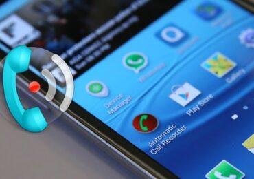 Cách đơn giản để dừng việc 'nghe trộm' của điện thoại Android | Công nghệ