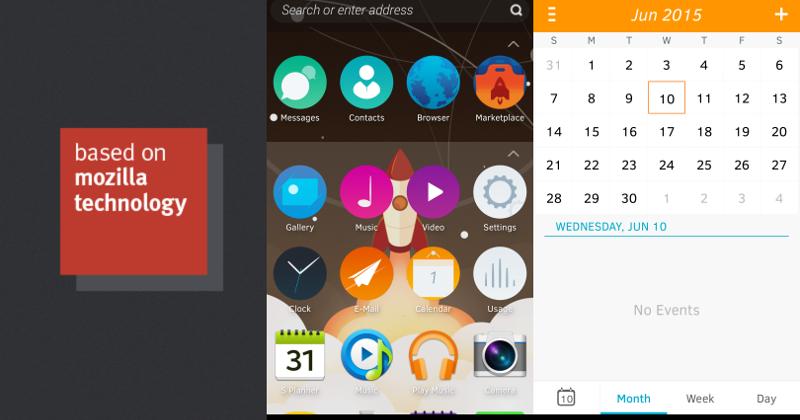 Những ứng dụng Launcher tiêu biểu cho smartphone Android - ảnh 4