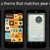 Những ứng dụng Launcher tiêu biểu cho smartphone Android | Công nghệ