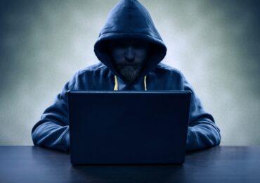 Những vụ tấn công mạng kinh điển nhất trong một thập niên qua | Công nghệ