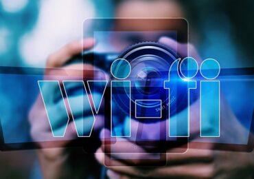 Những ưu điểm của chuẩn kết nối Wi-Fi 6 là gì? | Công nghệ