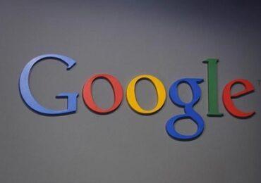 10 điều ít biết về 'gã khổng lồ' Google | Công nghệ