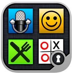 Những ứng dụng giúp bảo vệ dữ liệu 'nhạy cảm' trên smartphone - ảnh 1