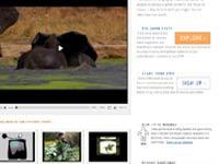 Những website chia sẻ video hàng đầu | Công nghệ