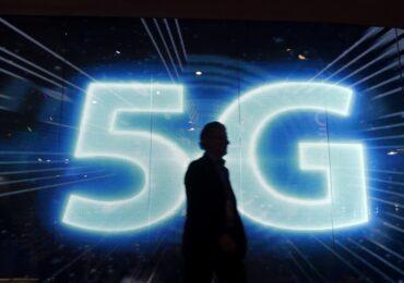 5 công nghệ mới nổi mà 5G có khả năng tạo đột phá   Công nghệ