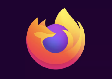 Cách sử dụng tính năng Tab Sleep của trình duyệt Firefox | Công nghệ