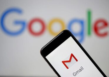 Cách chuyển tiếp nhiều email trong Gmail cùng lúc trên Google Chrome   Công nghệ