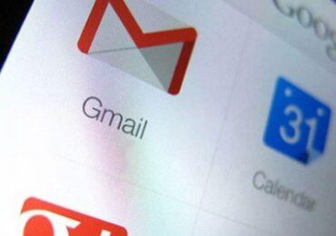 Cách khôi phục danh bạ bị xóa trong Gmail | Công nghệ