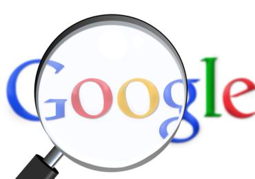 Những từ khóa bí ẩn trong Google Search   Công nghệ