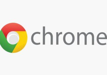 Cách chặn truy cập trang web xấu bằng trình duyệt Chrome   Công nghệ
