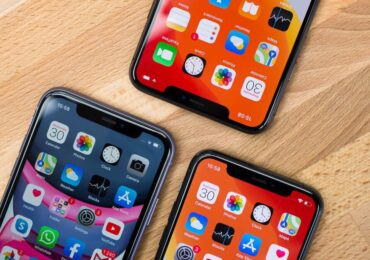 32 ứng dụng 'làm tiền' cần xóa ngay khỏi iPhone hoặc iPad   Công nghệ