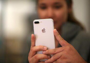 Những ứng dụng giúp bảo vệ dữ liệu 'nhạy cảm' trên smartphone | Công nghệ