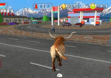 Những tựa game 'trâu bò' cho năm Tân Sửu   Công nghệ