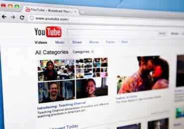 Những trường hợp nào sẽ bị gỡ kênh Youtube?   Công nghệ