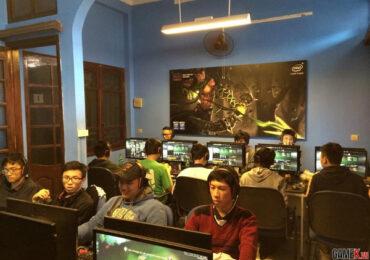 Phong Thần, Thí Hồn… là những game hot nhất trong ngày